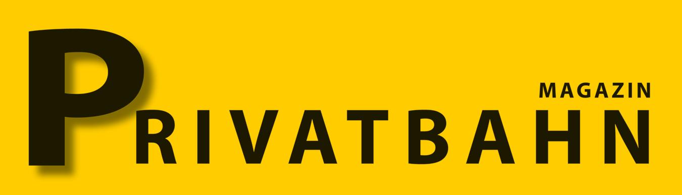 privatbahn