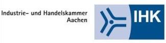 IHK Aachen