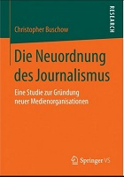 Gesamtes Medienrecht