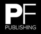 pfpublishing
